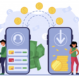 Federally Chartered Banks and Thrifts May Participate in Independent Node Verification Networks and Use Stablecoins for Payment Activities