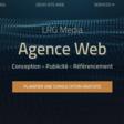 LRG Media