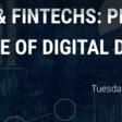 Fraud & Fintechs: Protecting the Wave of Digital Debutants