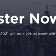 LendIt Fintech USA 2021