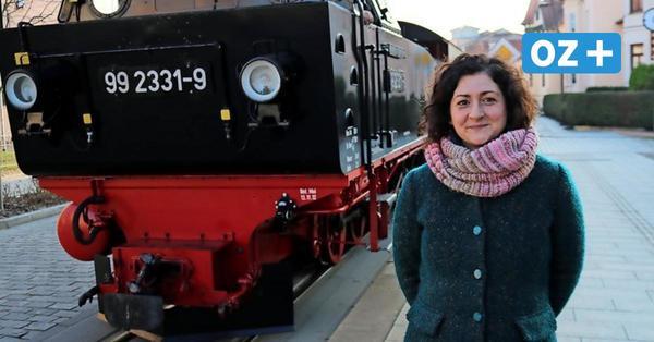 Seit Wochen nicht erreichbar: Ist Bad Doberans Tourismus-Chefin nicht mehr im Amt?