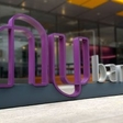 ¿Tiembra Nubank?: el banco digital más fuerte de Europa llega a Brasil y se expande en la región