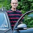 """""""Wie David gegen Goliath"""": Rentner setzt sich mit Klage gegen Volkswagen durch"""