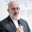 """VW-Betriebsratschef Osterloh: Mehr Schlagkraft, aber keine """"Rasenmähermethode"""""""