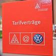 VW-Tarifrunde: Verhandlungsauftakt steht unter schwierigen Vorzeichen