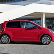 VW-Rückruf: Brandgefahr bei geringer Zahl an Elektro-UPs