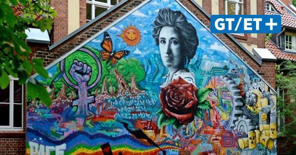 Wahlen an der Uni Göttingen: Wen oder was wähle ich da eigentlich?