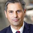 VW-Vertriebschef spricht über Strategien und Herausforderungen der Zukunft