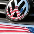 Absatz auf dem US-Markt: Volkswagen macht Plus