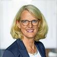 """""""Schöner als Tanken"""": VW verstärkt Anstrengungen im Geschäftsfeld """"Laden"""""""
