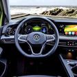 Rückruf bei Volkswagen: VW ruft 56.000 Golf zum Software-Upate