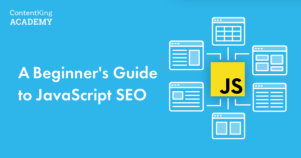 JavaScript SEO Best Practices Guide for Beginners