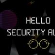 Ya disponible los videos de  Hello Security Audit
