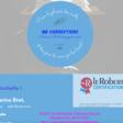MB Corrections - Marina Bret
