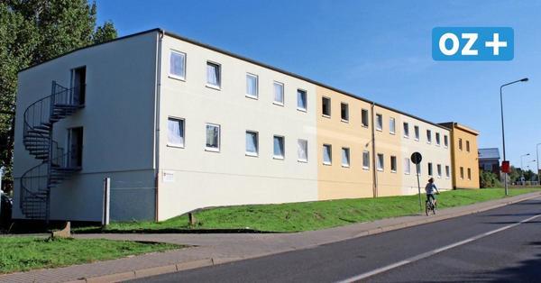 Elf positive Corona-Tests in Doberaner Asylbewerberheimen