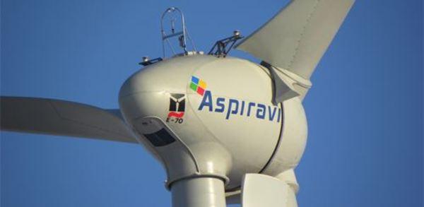 La province approuve l'arrivée des éoliennes à Ypres - Provincie keurt komst windmolens in Ieper goed