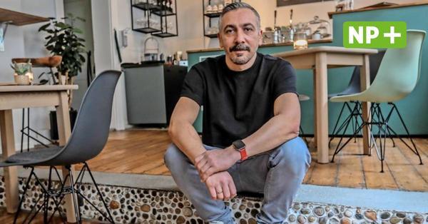 """Hannover: """"Tante Franz"""" ist neu in der Nordstadt und bietet Kaffee to go"""
