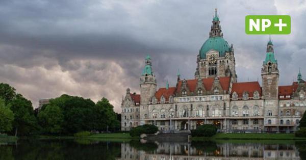 CDU und FDP: Wirtschaftsgutachten geeignet als Basis für Modernisierung