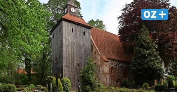 Ausflugstipp: Diese Schätze kann man in der Kühlungsborner Kirche entdecken