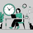 8 Things to Help You Make the Most of Your Remote Internship