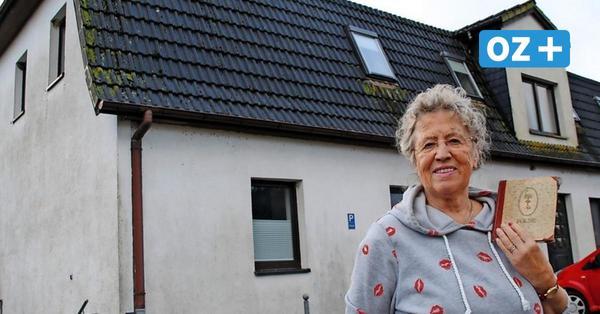 Bremerhagen: Warum Ingrid Wilhelm von Hessen zurück in die Heimat kehrte