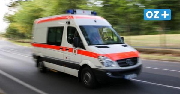 Rote Ampel missachtet: Autos kollidieren am Pommerndreieck
