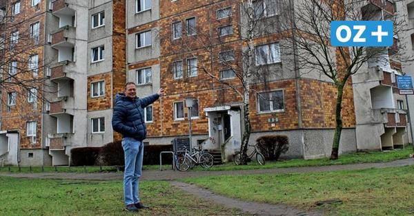 WoWi Wolgast plant Millionen schweres Umbauprogramm