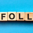 Making the argument for nofollow links in SEO - Search Engine Watch