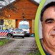 Slachtoffer Oud Ade is Mimoun Bergoual (66): 'Er zijn nog altijd veel vragen'