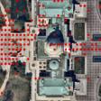 Parler data gehackt, GPS data geeft inzichten