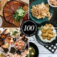100 Restaurants America Can't Lose to the COVID-19 Pandemic - Restaurants We Love | Esquire