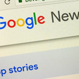 Google Search Console Adds Report For News Publishers | Search Engine Journal