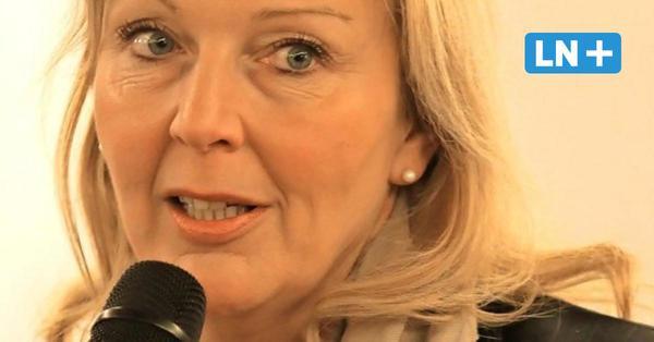 SH: Manuela Pries soll neue Behindertenbeauftragte werden