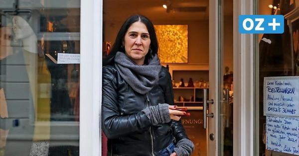 Wismar: Kaum Interesse an Gutscheinen von Händlern und Gastronomen