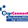 Open Banking MENA Digi-Conference - 25th January