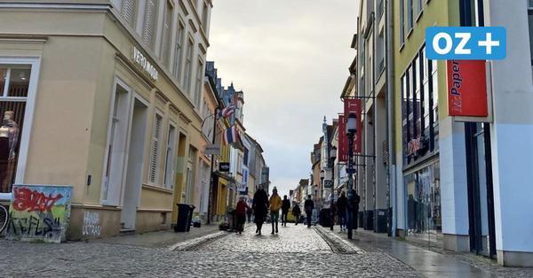 CDU kämpft für Soforthilfe für Gewerbetreibende in Greifswald