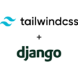 How to Use Tailwind With Django | Musings — zanderle