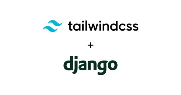 How to Use Tailwind With Django