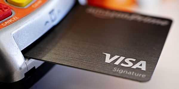 Visa and Plaid Scrap Merger. Wall Street, Which Loved the Deal, Must Reassess.