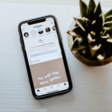 Creative Instagram Stories Ideas to Promote Your Business | Fanbooster
