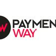 Payments Way Solutions S.A.S, la solución para pagos y recaudo online, se integra a la comunidad de Colombia Fintech
