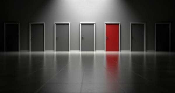 Deciding between MBA program acceptances
