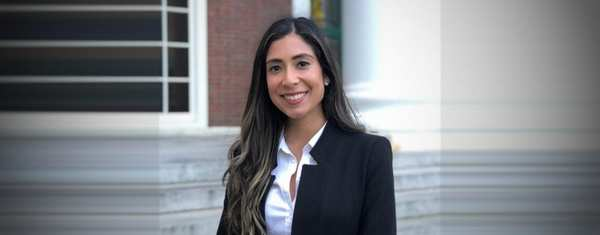 #MBAchicTakeover – Laura Sandoval shares a day in the life as a second-year MBA at Harvard