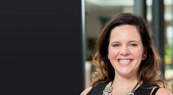 #MBAchic Takeover – Lauren Fraser shares part-time MBA life at John Carroll U