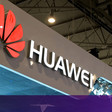 Surveillance group exposes disturbing Huawei patent for AI-powered Uighur detection | The Next Web