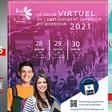 Salons virtuels de l'orientation en Bretagne