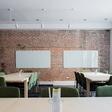 En quoi la disposition des élèves dans une classe influe-t-elle sur leur concentration ? - Thot Cursus