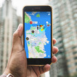 Snapchat acquires location data startup StreetCred