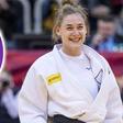 Eurosport-Experte und VfL-Legende lobt Giovanna Scoccimarro