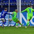 DFB-Pokal-Achtelfinale: VfL Wolfsburg gegen Schalke live im Free-TV